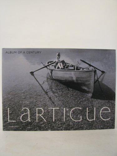 9781853322426: Lartigue