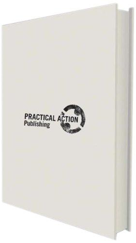 9781853395505: Workshop Equipment Manuals