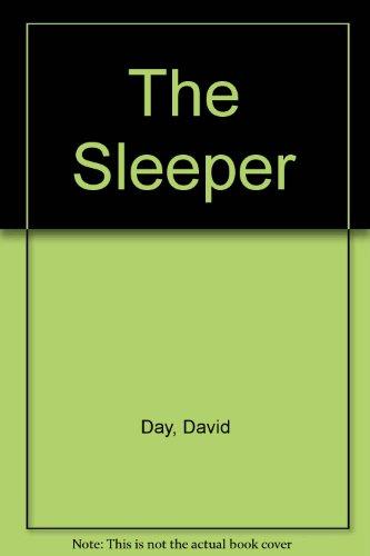9781853400599: The Sleeper