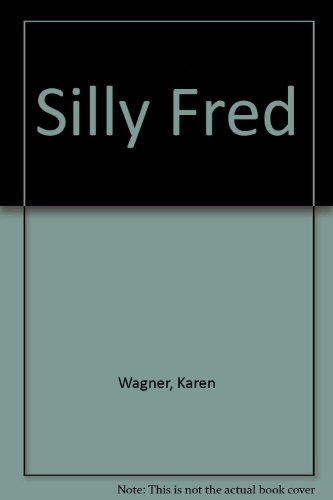 9781853401008: Silly Fred