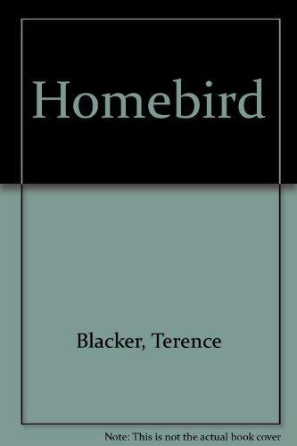 9781853401169: Homebird