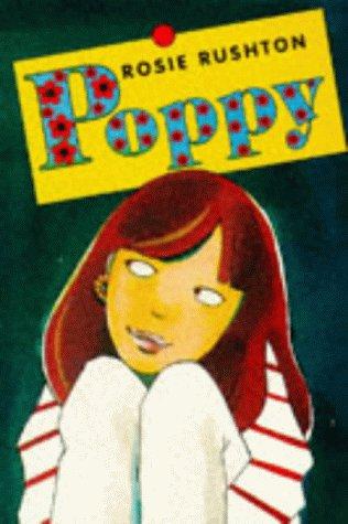 9781853403644: Poppy (The girls)