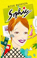 9781853404382: Sophie (The girls)