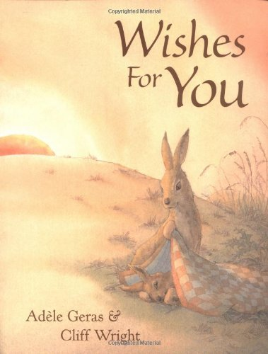 9781853406041: Wishes for You