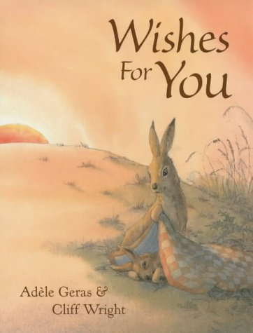 9781853406096: Wishes for You
