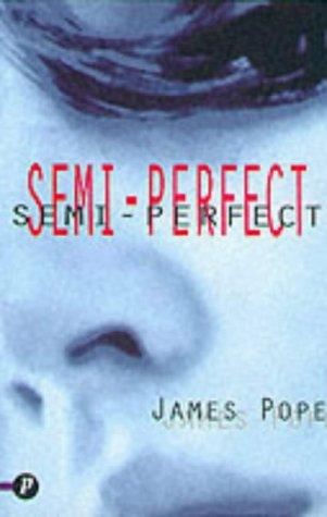 9781853406201: Semi-perfect
