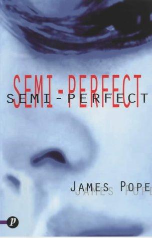 9781853406256: Semi-perfect