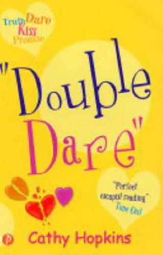 9781853407796: Double Dare