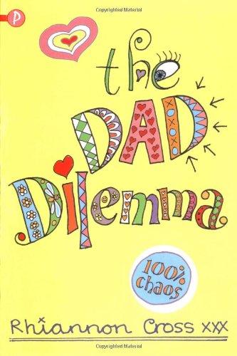 9781853408304: The Dad Dilemma