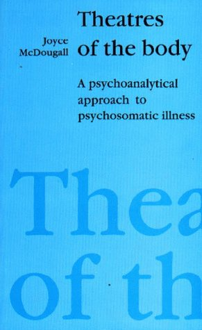 9781853431074: Theatres of the Body