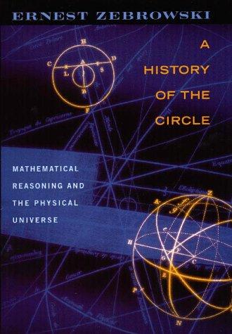 9781853434617: A History of the Circle