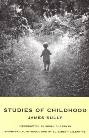 9781853434846: Studies of Childhood