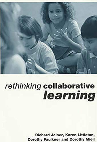 9781853435140: Collaborative Learning