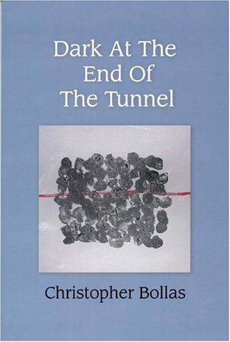 9781853437984: Dark at the End of the Tunnel