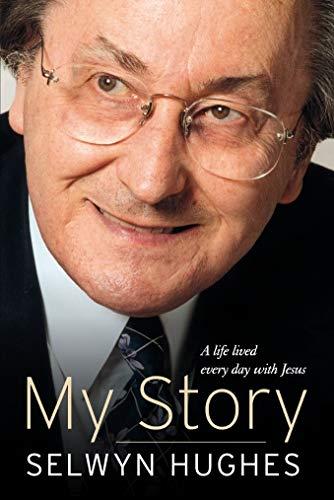 My Story: Revised: Hughes, Selwyn