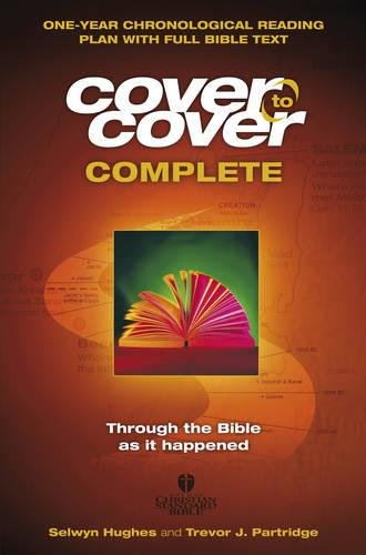 9781853454332: Cover to Cover Complete