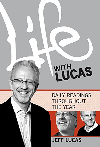 9781853454400: Life with Lucas Vol 1