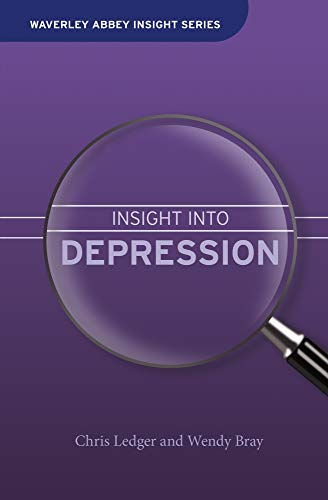 9781853455384: Insight into Depression (Waverley Abbey Insight Series)
