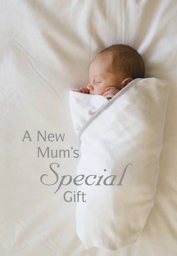 A New Mum's Special Gift: Butcher, Catherine