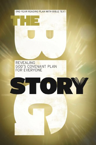 9781853455629: The Big Story