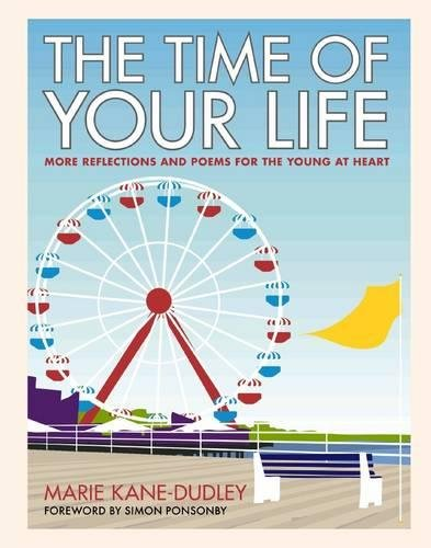 9781853456824: The Time of Your Life
