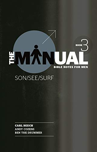 9781853458835: The Manual - Book 3 - Son/See/Surf