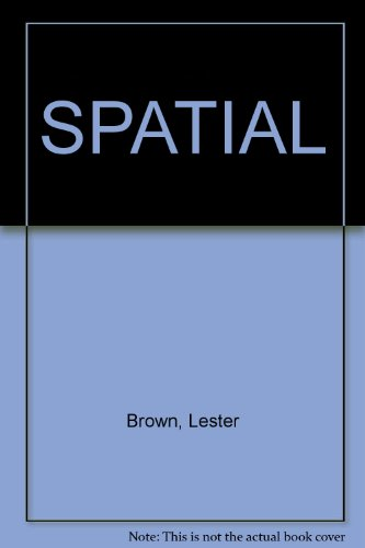 9781853460838: Spatial Patterns of Office Growth and Location
