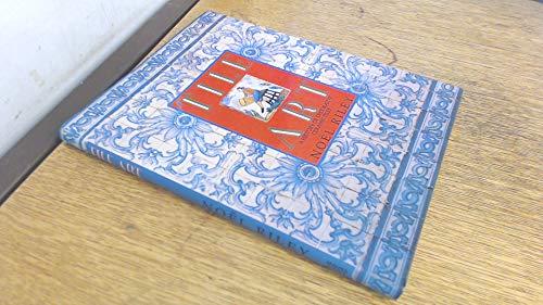 Tile Art. a History of Decorative Ceramic: Riley, Noel