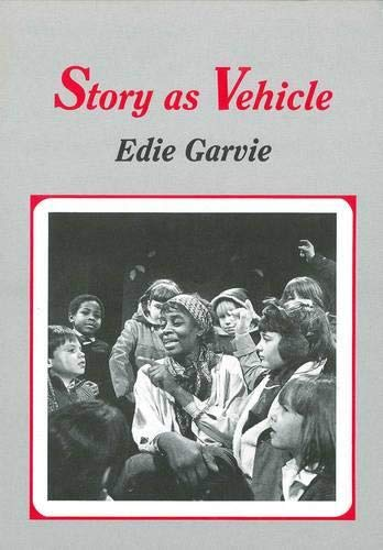 9781853590498: Story as Vehicle: Teaching English to Young Children (Multilingual Matters)