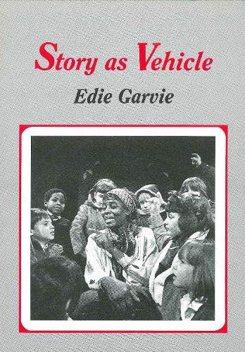 9781853590504: Story as Vehicle: Teaching English to Young Children (Multilingual Matters)