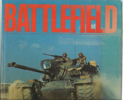 Battlefield: Skills of Modern War: Miller, D.M.O.