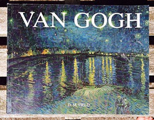 9781853615269: Van Gogh