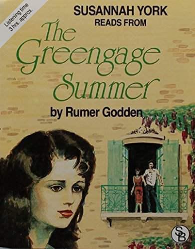9781853640032: The Greengage Summer