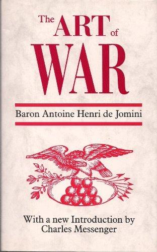9781853671197: The Art of War