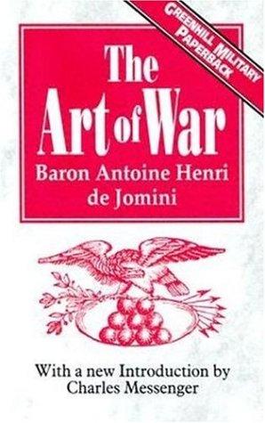 9781853672491: The Art Of War