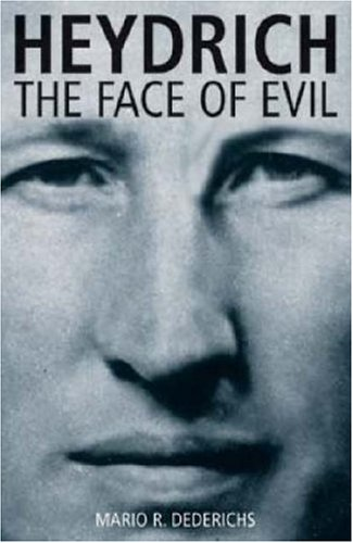 9781853676864: Heydrich: The Face of Evil