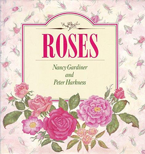 9781853681929: Roses