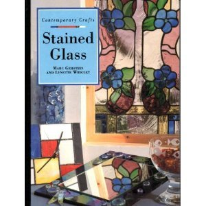 Stained Glass - Contemporary Crafts
