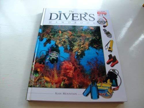 9781853687457: The Diver's Handbook