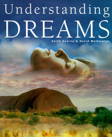 9781853688126: Understanding Dreams