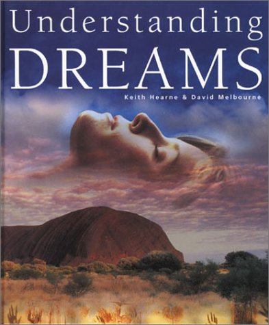 9781853688768: Understanding Dreams