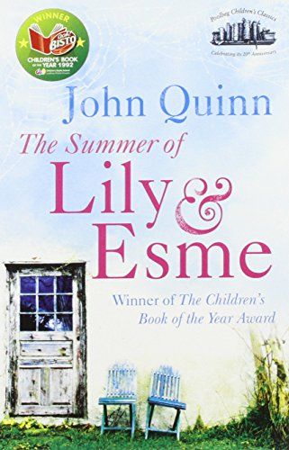 9781853711626: The Summer of Lily and Esme (Children's Poolbeg)