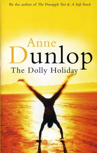 9781853713255: The Dolly Holiday