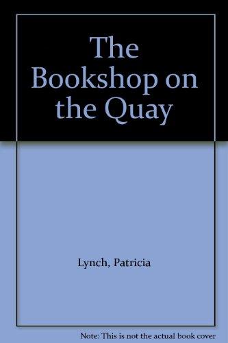 9781853714436: The Bookshop on the Quay (Poolbeg children's classics)