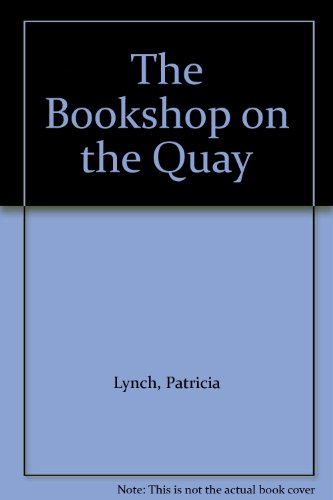 9781853714436: The Bookshop on the Quay