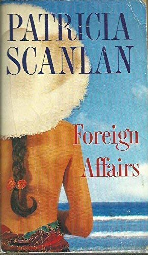 9781853714467: Foreign Affairs