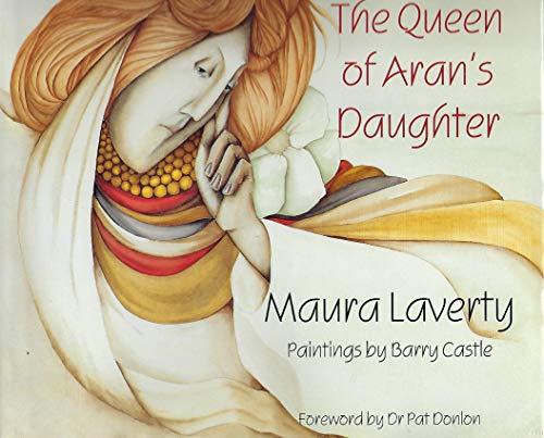 9781853714481: The Queen of Aran's Daughter