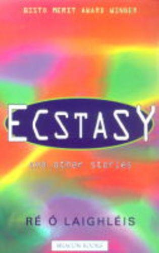 9781853716119: Ecstasy and Other Stories (Beacon Books)