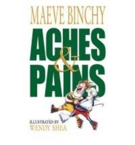 9781853718878: Aches & Pains Pb