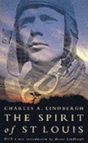 Spirit of St. Louis (1853719129) by Charles A Lindbergh